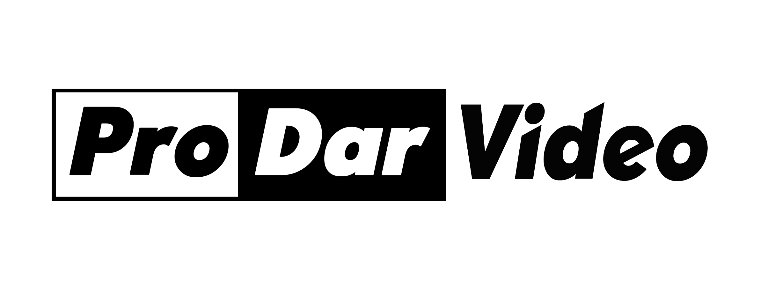ProDar Video